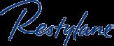 restylane-logo
