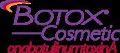 botox-cosmatic-logo