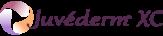 juvederm-xc-logo