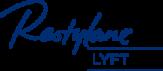 restylane-lyft-logo