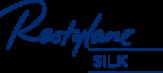 restylane-silk-logo