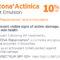 eryfotona actinica special