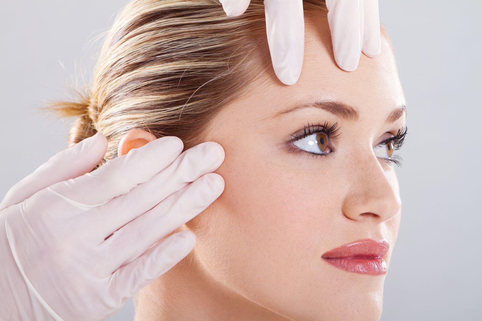 botox in jupiter florida dermatologist
