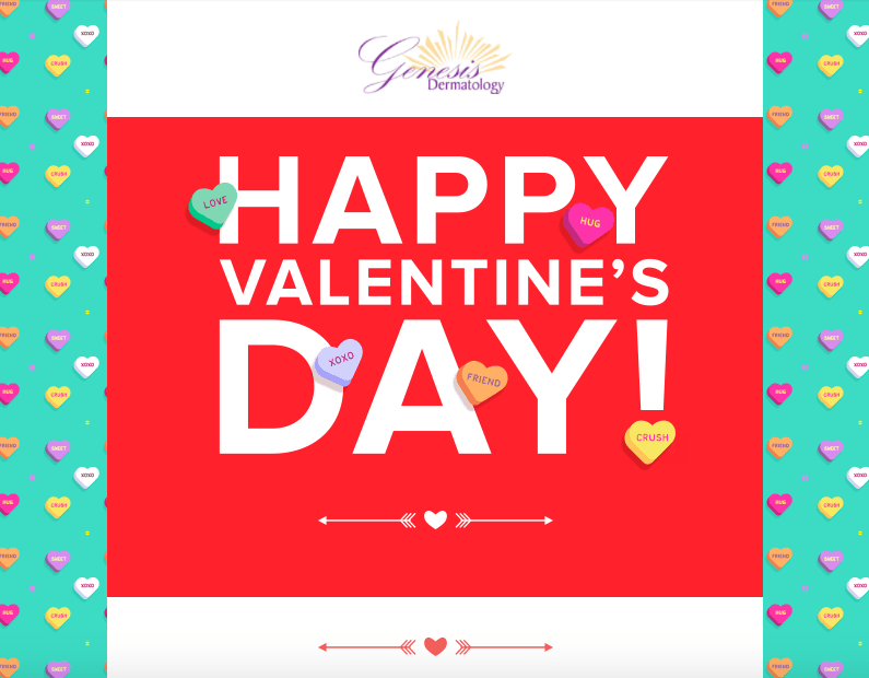 valentines day special botox