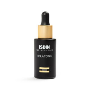 Isdin-Melatonik31-Night-Serum